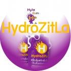 HydroZitLa