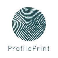 Profile Print