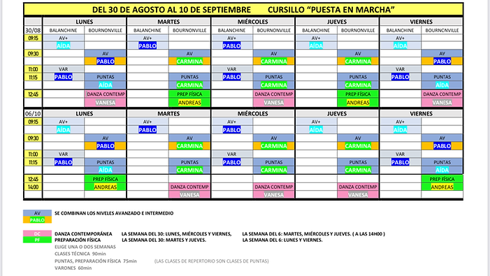 FOTO Semanas 8 y 9 ____del 30 de Agosto  al 10 de Septiembre con profesores.png