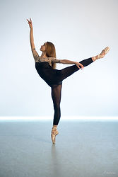Nerea Arabesque in dark.jpg