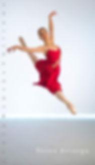 Nerea red dress.jpg