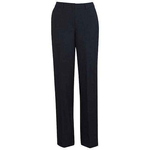 Ladies' Mercer Flat Front Pant