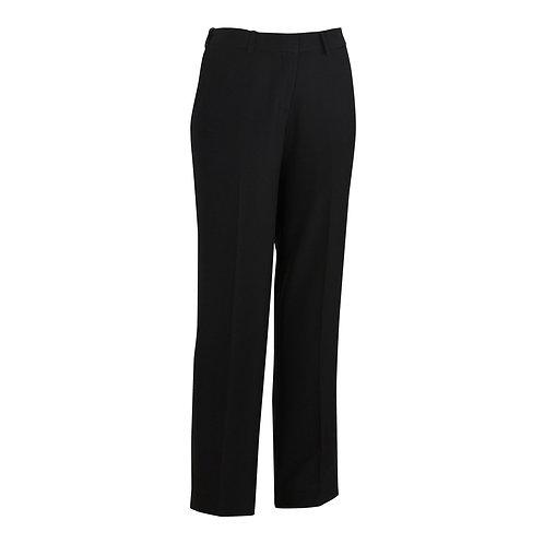 Ladies' Essential Easy Fit Pant