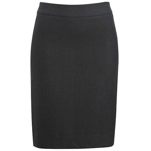 Ladies' Mercer Washable Straight Skirt