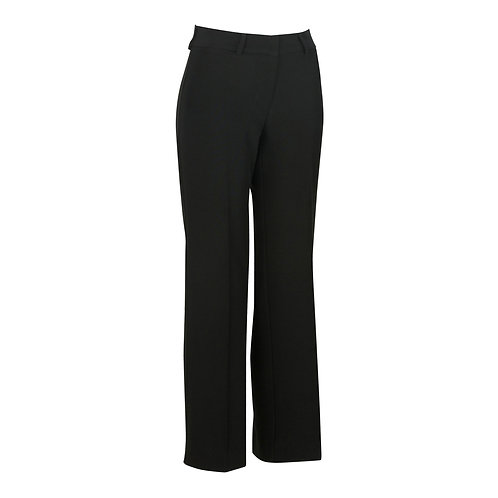 Ladies' Essential Pant-No Pockets