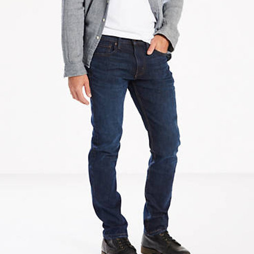 Gents' 511 Slim Jeans