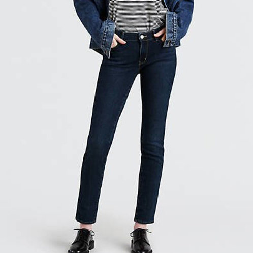 Ladies' 712 Slim Jeans