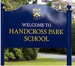 Handcross School visit Tom's Talking Reptiles