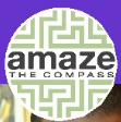Amaze and Compass Scheme for SEND