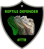 Reptile_Defender_Badge.png