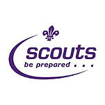 Scouts with Tom's Talking Reptiles Animal Encounters