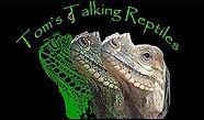 Toms Talking Reptiles logo.jpg