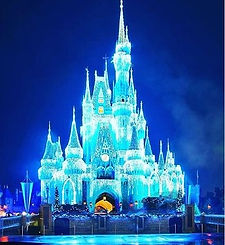 walt-disney-world-resort_edited.jpg