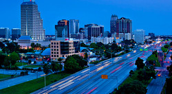 Study English in Orlando