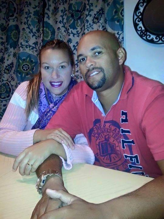 ADRIANO & INGRID