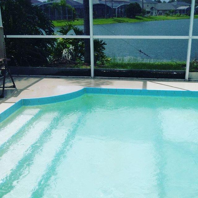 #SunShower in Orlando #SunnyRainyDay🌞🌧