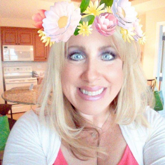 My First Snapchat.jpg.jpg