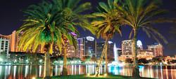 Cursos de Ingles en Orlando