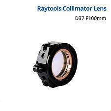 BM114S&BM115 准直聚焦镜筒 (4).jpg