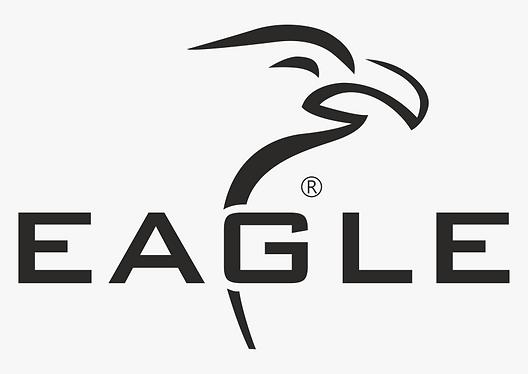 429-4294993_eagle-laser-png-logo-eagle-l