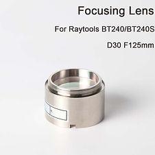 聚焦镜筒 (3).jpg