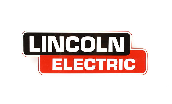 LINCOLN Electric.jpg