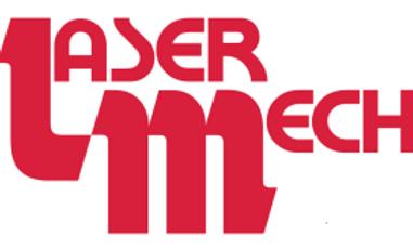 Lasermech
