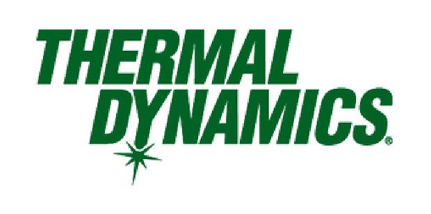 thermal-dynamics-01.jpg