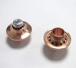 AMADA Nozzle-S1 (4).jpg