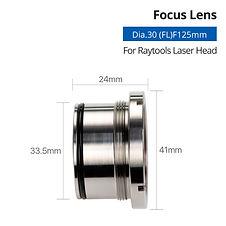 BM111准直聚焦镜筒 (3).jpg