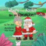 where-does-santa-go-on-vacation.jpg