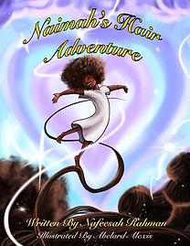 Naimah's Hair Adventure.jpg