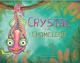 Crystal-the-Chameleon.png