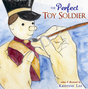 The Perfect Toy Soldier