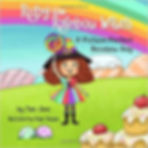 ruby-the-rainbow-witch-2.jpg