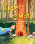 Super Soren