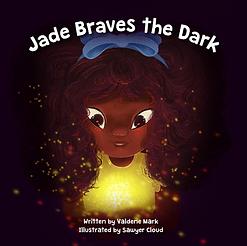 jade-braves-the-dark.png