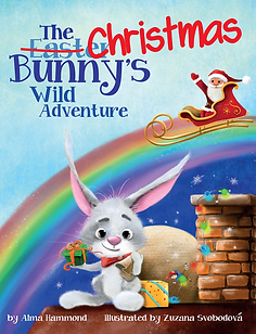 the-christmas-bunnys-wild-adventure.png