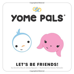 Yome Pals.png