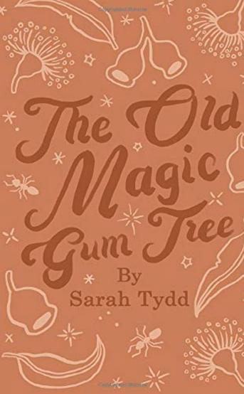 The Old Magic Gum Tree
