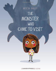The-Monster-Who-Came-to-Visit
