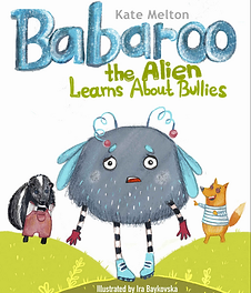 Babaroo the Alien.png