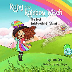 ruby-the-rainbow-witch.jpg