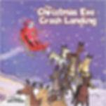 the-christmas-eve-crash-landing.jpg
