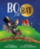 bo-the-bat.jpg
