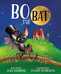 Bo the Bat