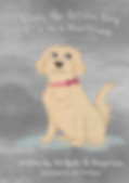 sandy-the-service-dog.png