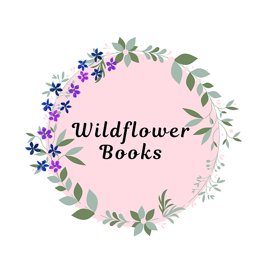 wildflowerbooks.png