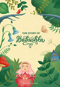 The Story of Babushka.png