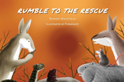 Rumble to the Rescue